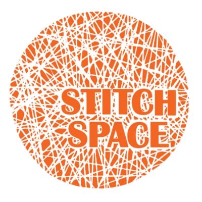 StitchSpace.jpg
