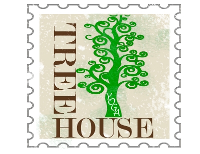 TreehouseYogaLogo2.jpg