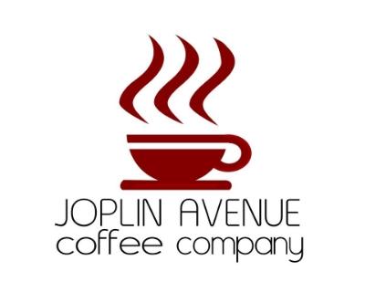 Joplin Avenue Coffee Company.jpg