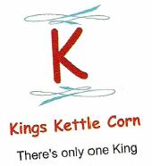 King's Kettle Korn.png