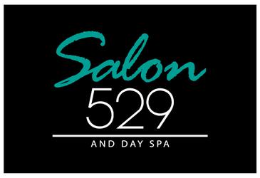 Salon529