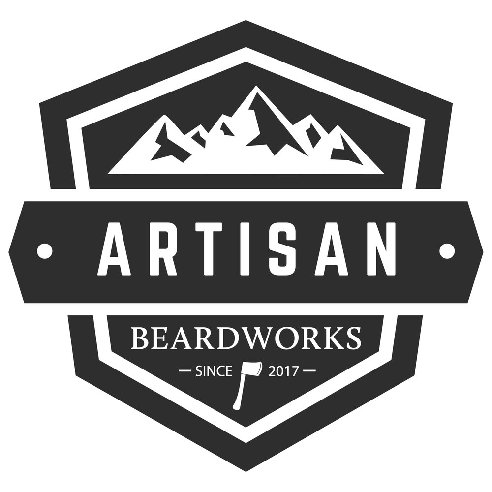 Artisan Beardworks