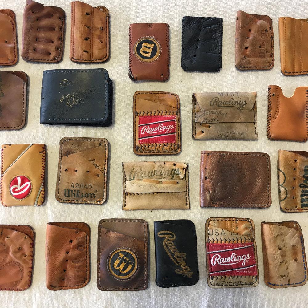 Salt River Leather