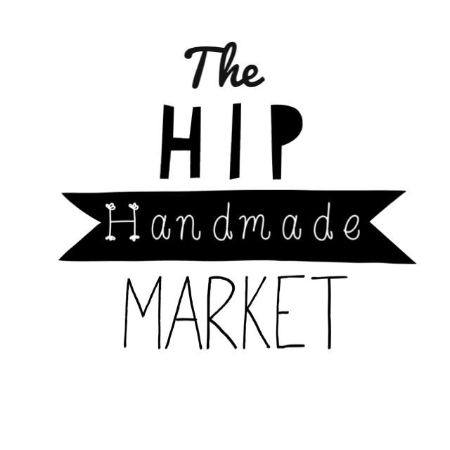 The Hip Handmade Market