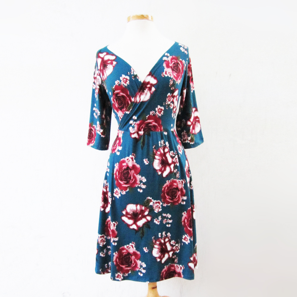 Beqi Clothing