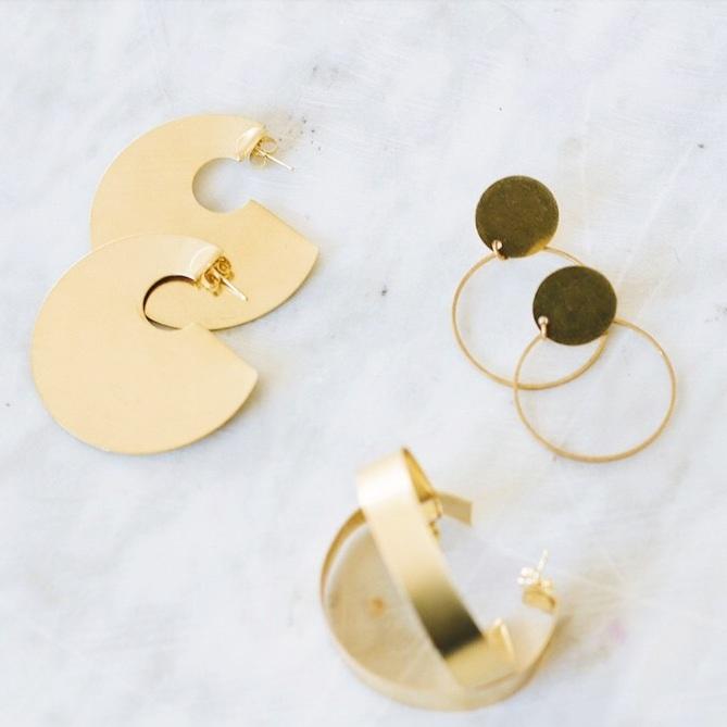 LoveLee Jewelry | Kansas City MO