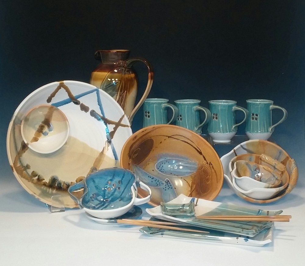 dragonflies and mud pottery.jpg