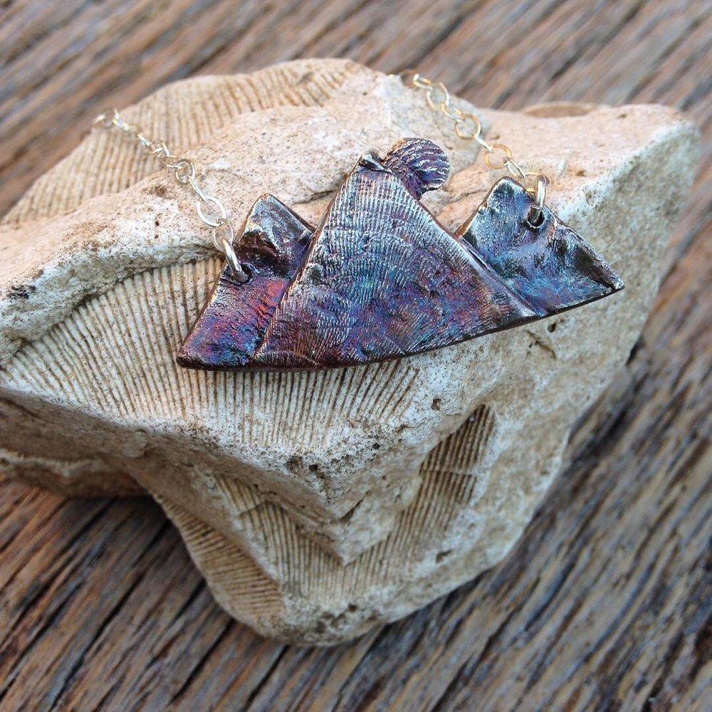 Ozark Fossils Jewelry.jpg