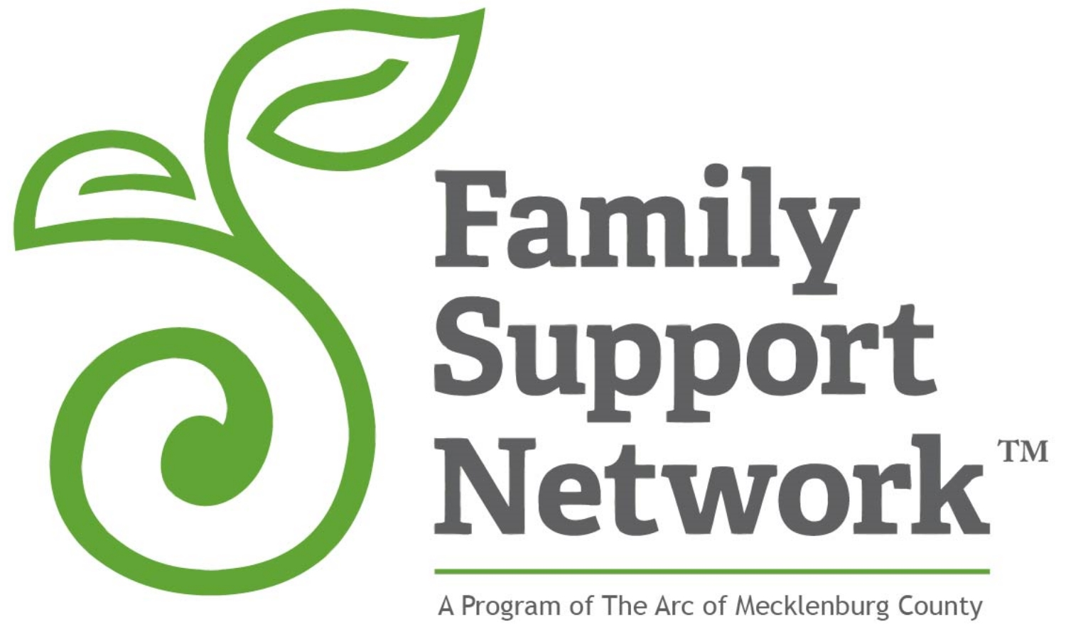 Family Support Network - Charlotte
