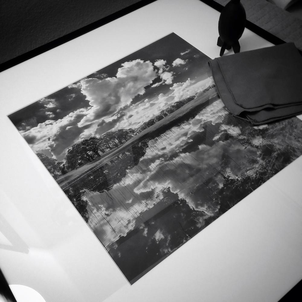 framing-processed.jpg
