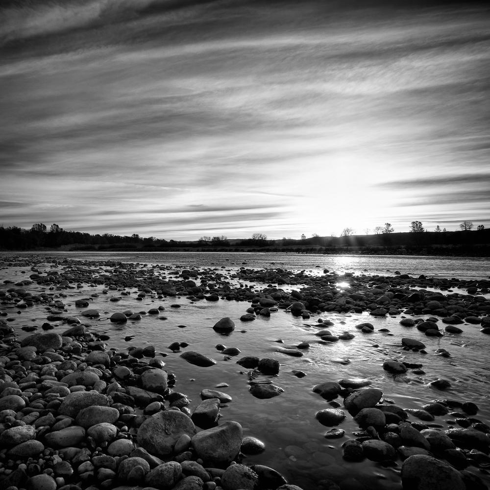Yuba_River_Riffle_Study_2.jpg
