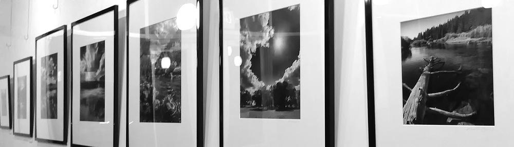 temple_prints.jpg