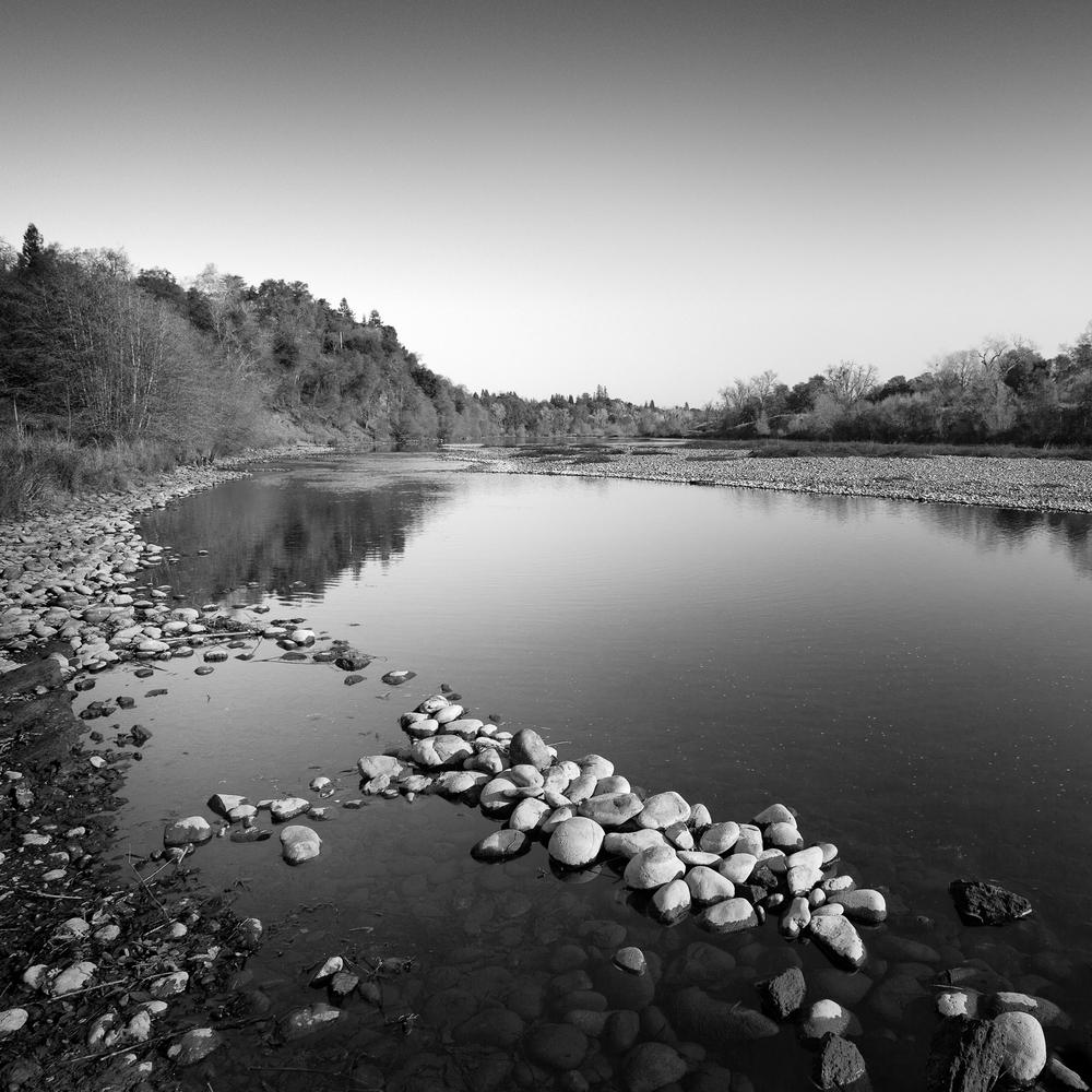 Side_Channel_American_River.jpg