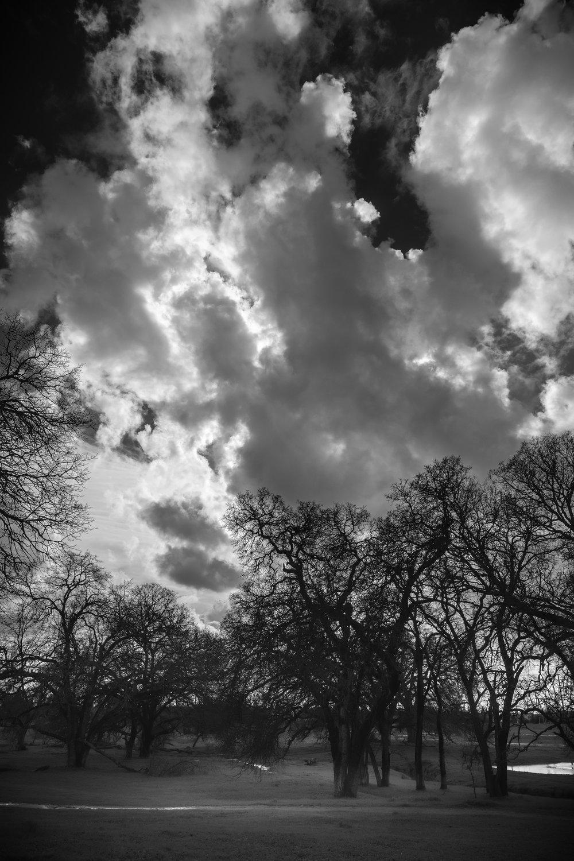 Cloudglow #2