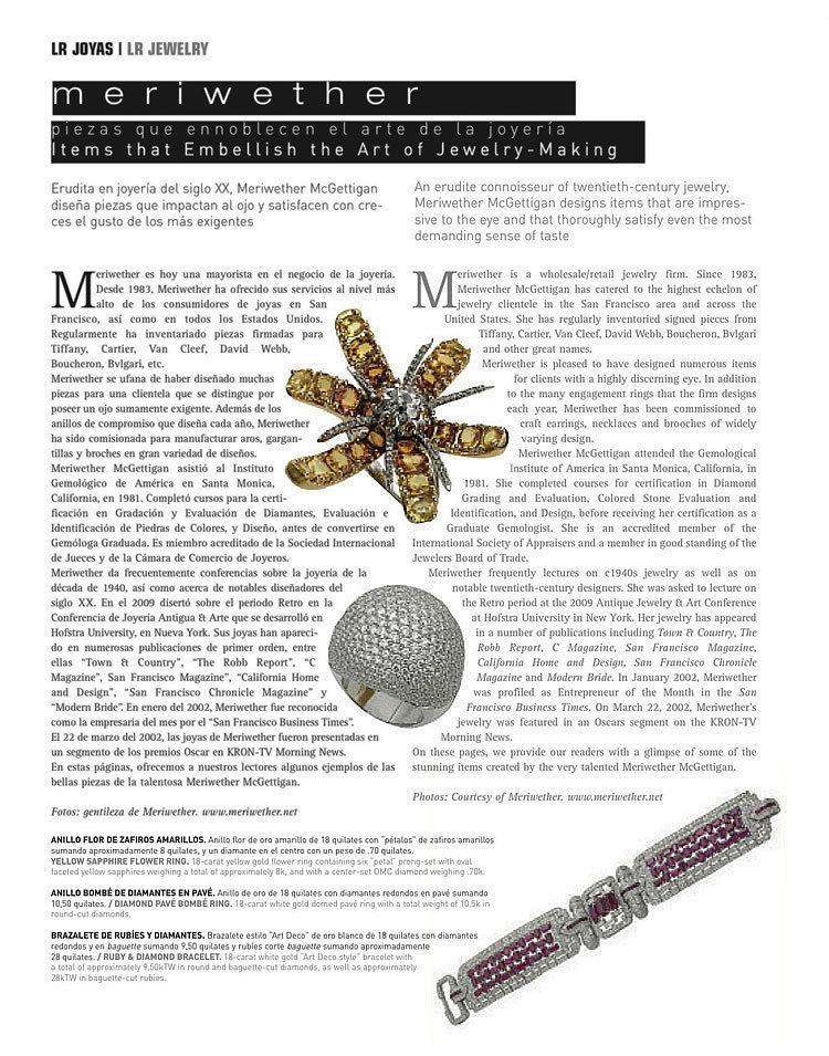Luxury_Road-Mag _2012.jpg