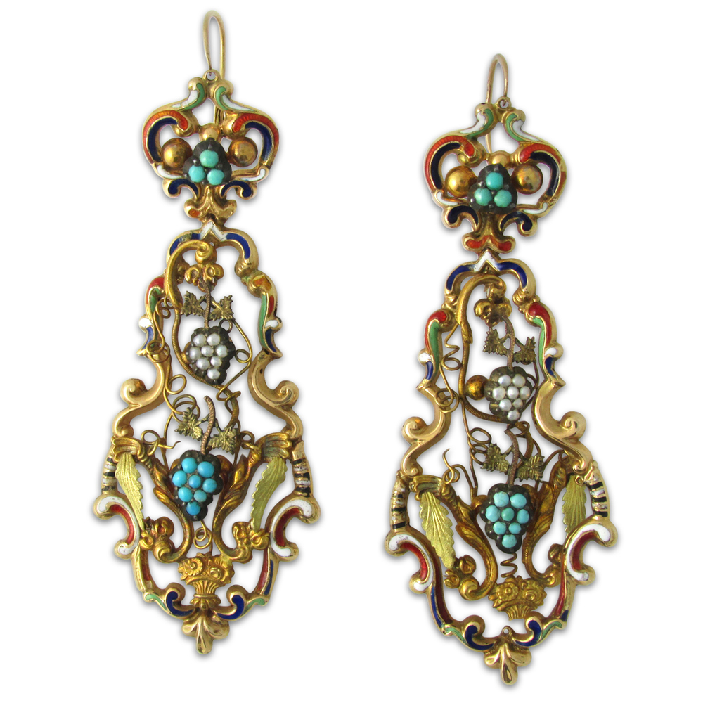 Victoria Enamel Dangle ERRs.jpeg