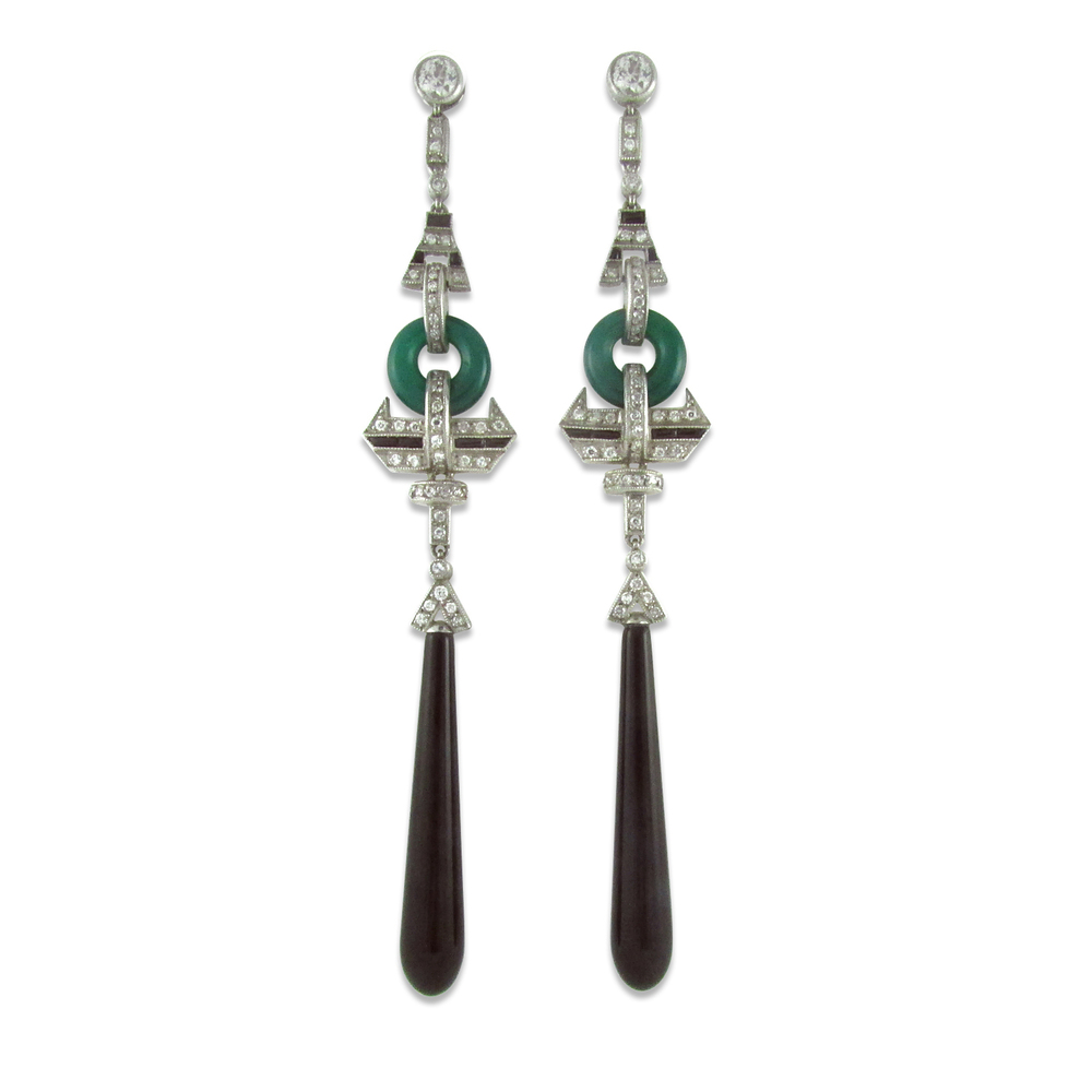 %22Deco%22 Dangle ERRS.jpg
