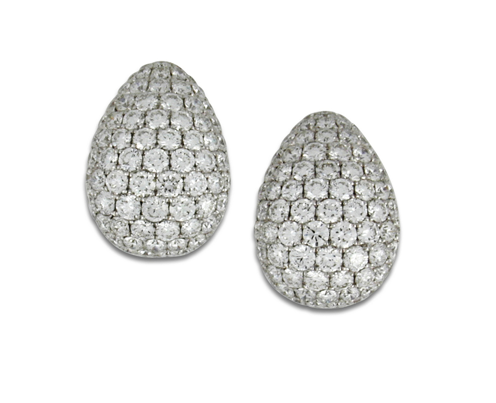 Pear-shaped Pave ERRs.JPG
