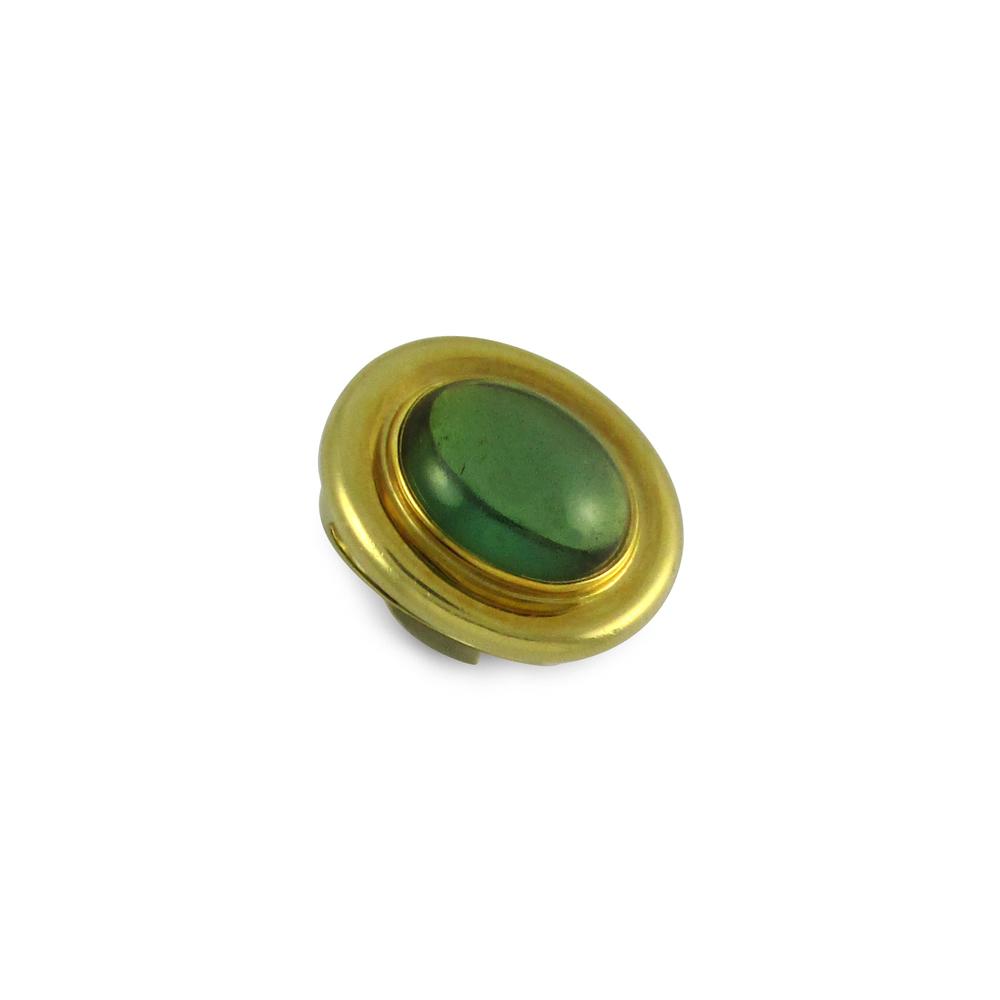 Rg-T&co green tourmaline.jpg