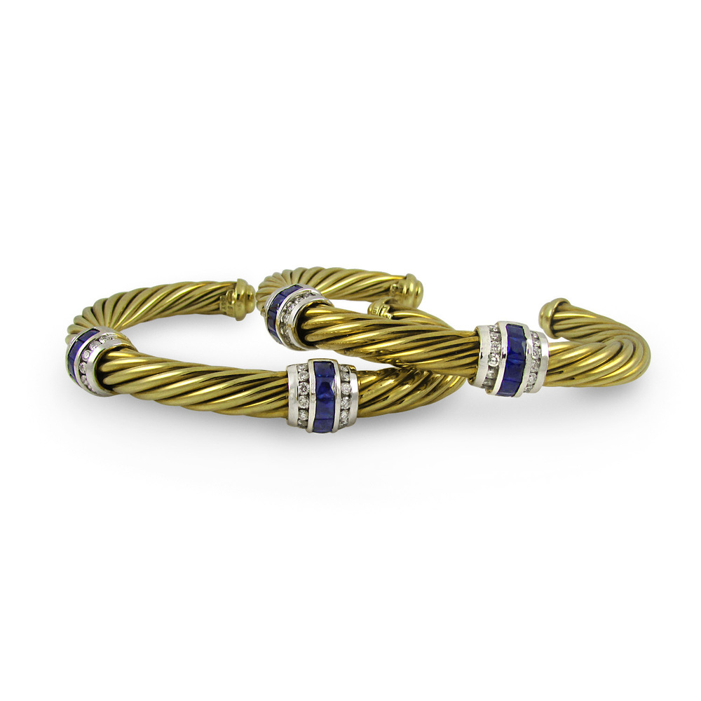 D.Yurman Bangle BLTs.jpg