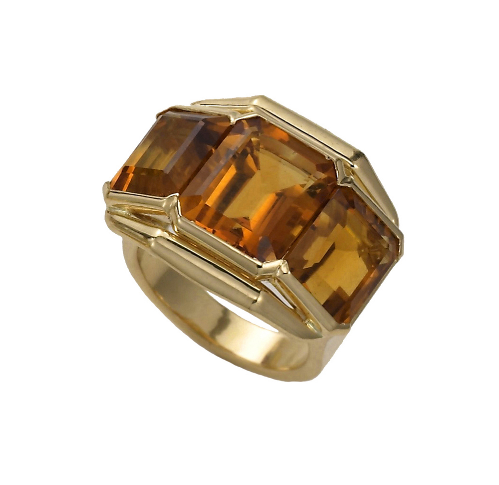 ThreesRG-Citrine-resized.jpg