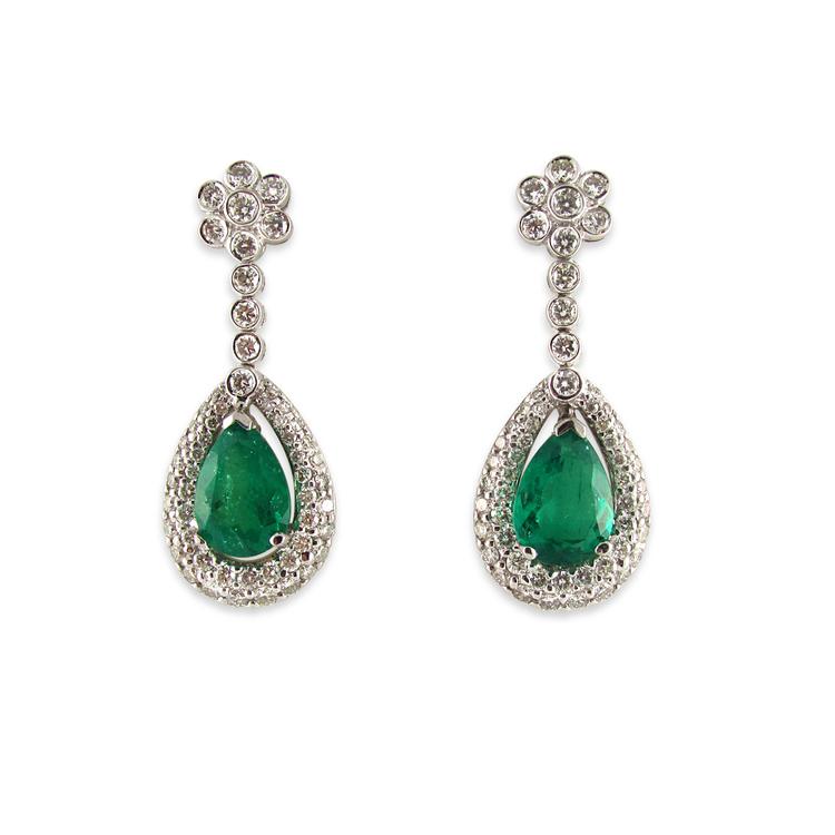 EmeraldDrops.jpg