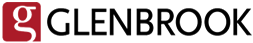 Glenbrook Partners - Payments Consultants - Payments Boot Camps - Payments Research - Payments Consulting