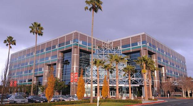 network meeting center.jpg