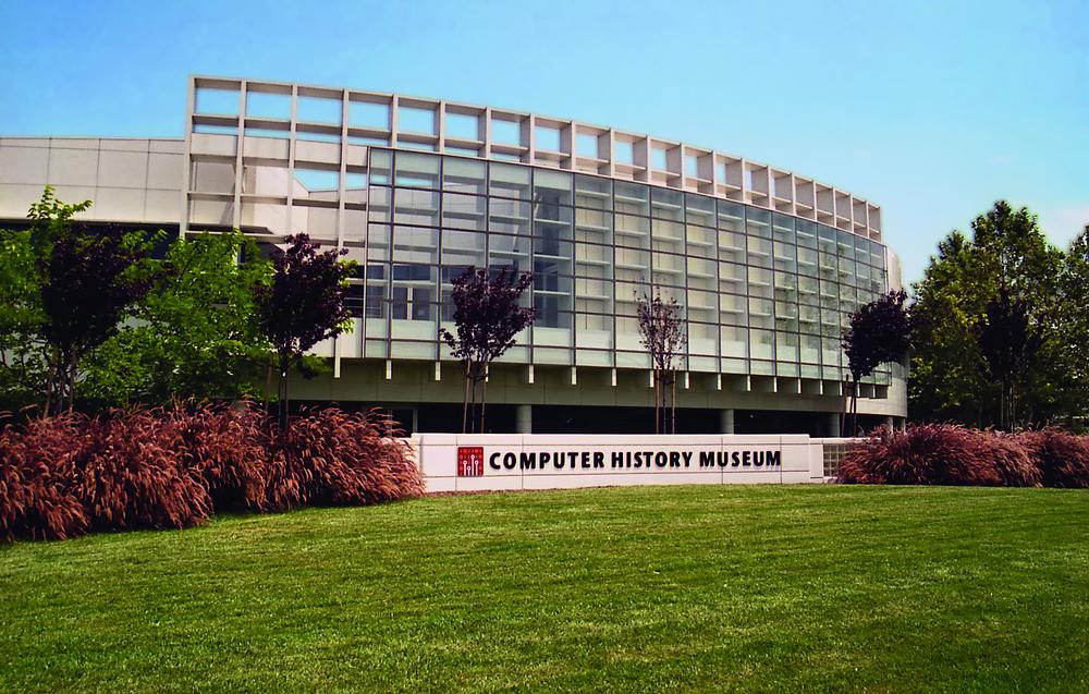 Computer History Museum.jpg