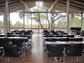 Quadrus Classroom Photo.jpg