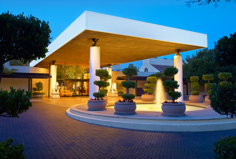 Sheraton Palo Alto photo.JPG