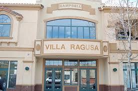 Villa Ragusa photo.JPG