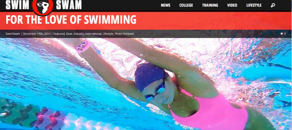 http://swimswam.com/love-swimming/