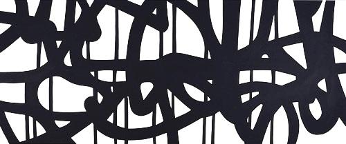 Fallingintoplace-W.jpg