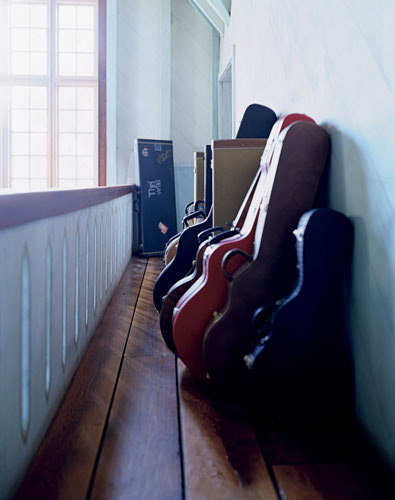 sp_guitar.jpg