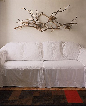 sp_branch_sofa copy.jpg