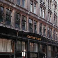 Wolferâs Store