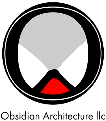 Obsidian Architecture | Bend, central Oregon architect