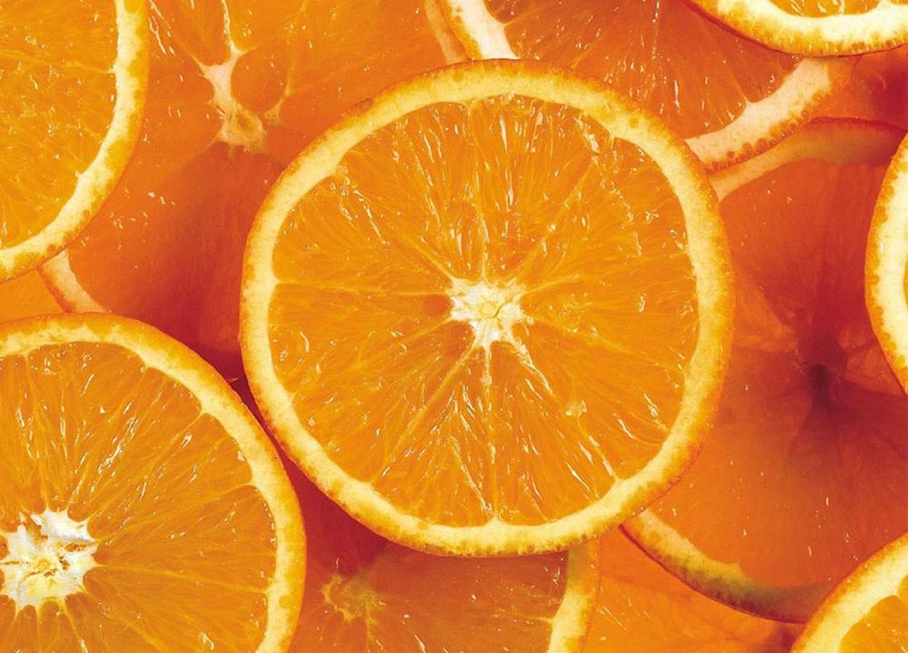fresh-oranges-rings-wallpapers-1024x768-JPG.jpg