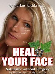 heal-face.jpg