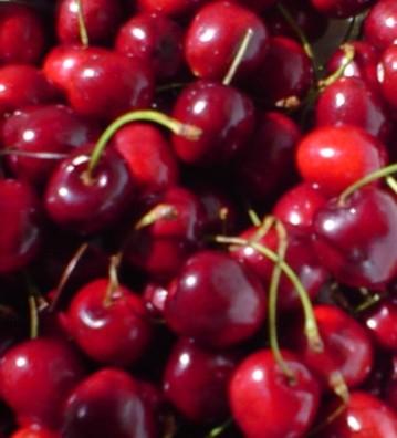 cherries-5477.jpg