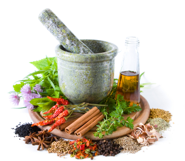 herbs-and-spices-public.jpg