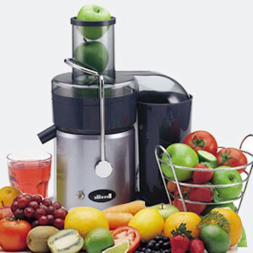 fruit-juicer.jpg