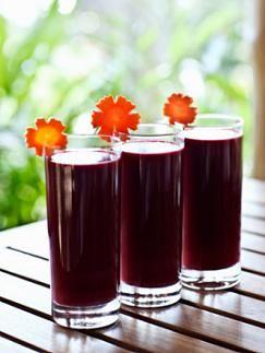 beet juice.jpg