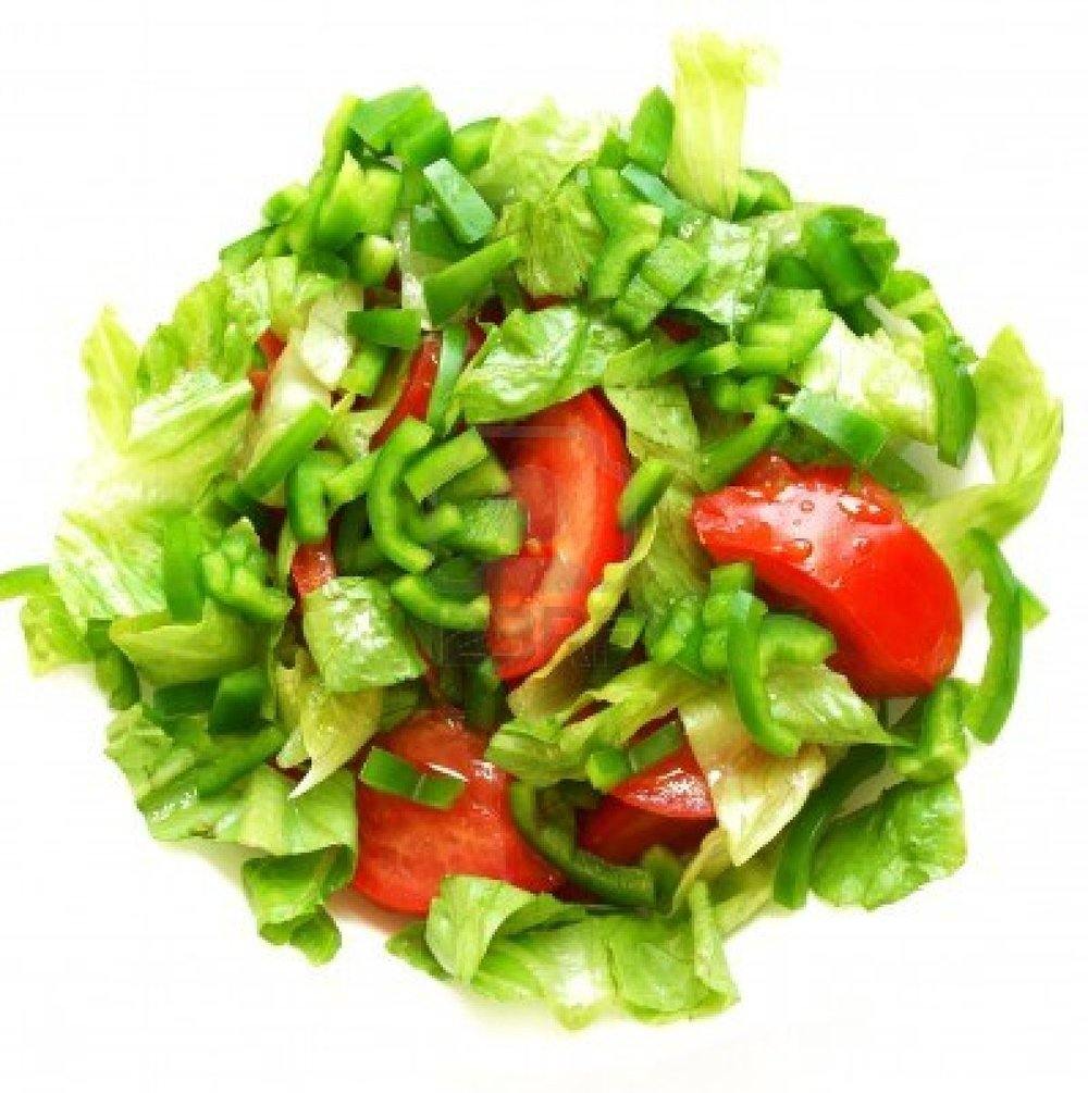 7467061-healthy-vegetarian-salad-on-the-white-plate-over-white.jpg