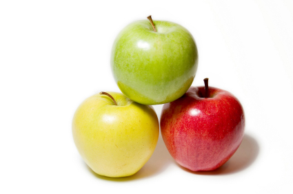 APPLES_THREE.jpg