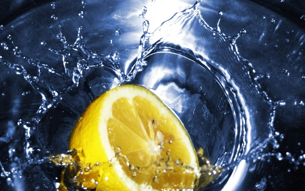 water-food-fruit-lemon-desktop-free-wallpaper.jpg