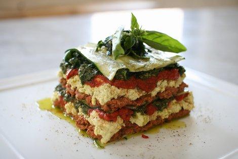 raw-lasagna1.jpg