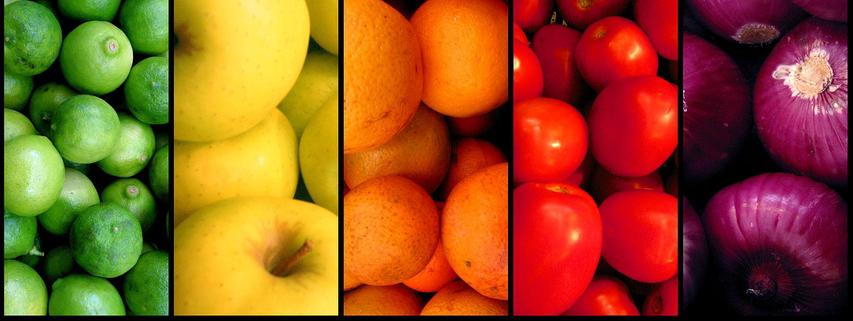 rainbow_foods_1.jpg