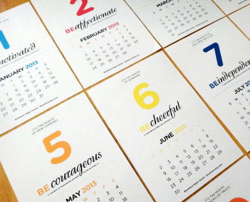 Detoxification_Calendar